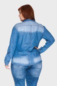 Camisa-Jeans-Basic-Plus-Size_T2