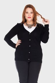 Cardigan-Costas-Renda-Plus-Size_T1