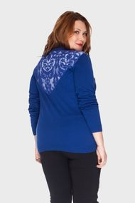 Cardigan-Costas-Renda-Plus-Size_T2