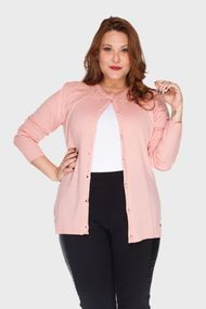 Cardigan-Decote-Renda-Plus-Size_T1