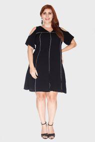 Vestido-Vivo-Crepe-Plus-Size_T1