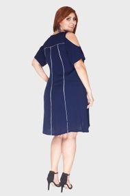 Vestido-Vivo-Crepe-Plus-Size_T2