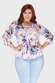 Camisa-Gravata-Amarracao-Plus-Size_T1