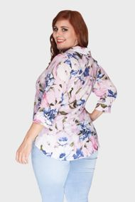 Camisa-Gravata-Amarracao-Plus-Size_T2
