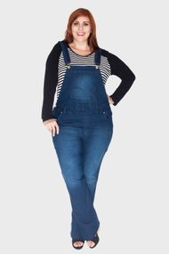 Jardineira-Boot-Cut-Plus-Size_T1
