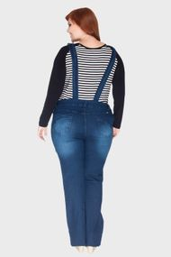 Jardineira-Boot-Cut-Plus-Size_T2