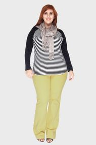 Calca-Boot-Cut-Nervura-Plus-Size_T1