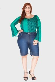 Bermuda-Jeans-Bordado-Plus-Size_T1