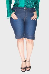 Bermuda-Jeans-Bordado-Plus-Size_T2