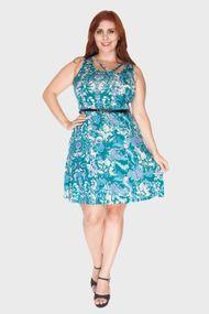 Vestido-Tiras-Busto-Plus-Size_T1