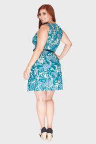 Vestido-Tiras-Busto-Plus-Size_T2