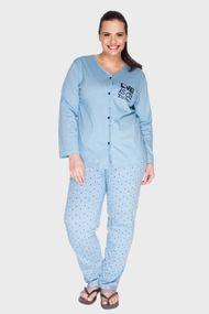 Pijama-Manga-Longa-Poa-Plus-Size_T1