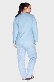 Pijama-Manga-Longa-Poa-Plus-Size_T2