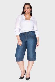 Pantacourt-Jeans-Plus-Size_T1