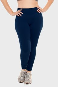 Calca-Legging-Lisa-Fitness_T2