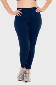 Calca-Legging-Lisa-Fitness_T2