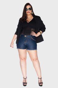 Short-Jeans-Curtinho-Plus-Size_T1