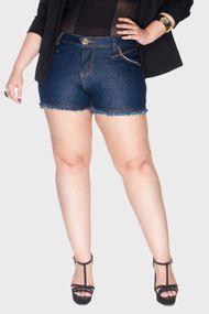 Short-Jeans-Curtinho-Plus-Size_T2