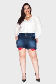 Short-Jeans-Forro-Bolso-Plus-Size_T1