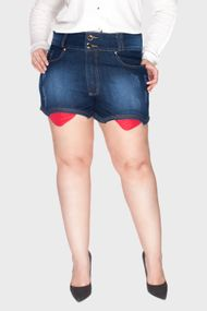 Short-Jeans-Forro-Bolso-Plus-Size_T2