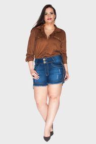 Short-Jeans-Tachinhas-Laterais-Plus-Size_T1