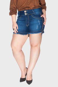 Short-Jeans-Tachinhas-Laterais-Plus-Size_T2