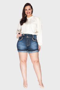 Short-Jeans-Bolso-Cristal-Plus-Size_T1