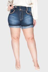 Short-Jeans-Bolso-Cristal-Plus-Size_T2