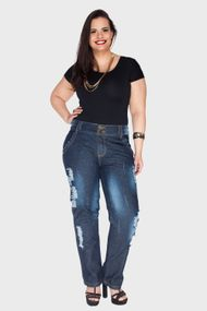 Calca-Jeans-Rasgada-Plus-Size_T1