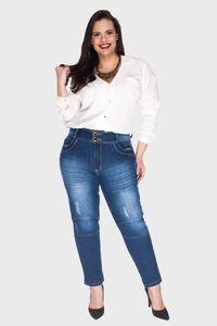 Calca-Jeans-Joelheira-Plus-Size_T1