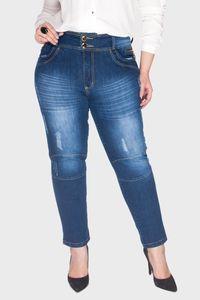 Calca-Jeans-Joelheira-Plus-Size_T2