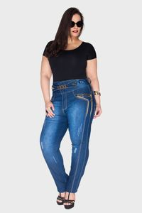 Calca-Jeans-Pitty-Plus-Size_T1