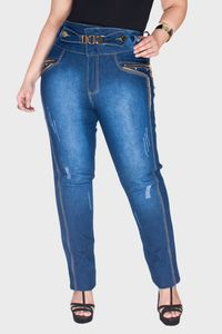 Calca-Jeans-Pitty-Plus-Size_T2