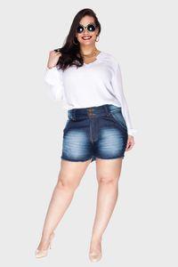 Short-Jeans-Botao-Flor-Plus-Size_T1