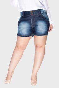 Short-Jeans-Botao-Flor-Plus-Size_T2