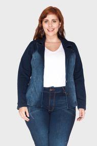 Blazer-Denin-Jeans-Plus-Size_T1