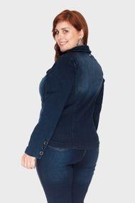 Blazer-Denin-Jeans-Plus-Size_T2