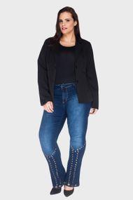 Calca-Jeans-Ilhos-Plus-Size_T1
