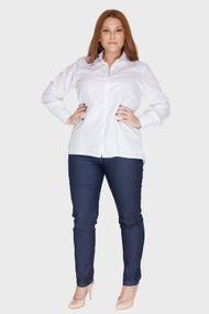 Calca-Jeans-Skinny-Be-True-Plus-Size_T1