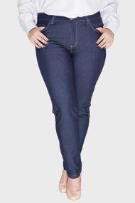 Calca-Jeans-Skinny-Be-True-Plus-Size_T2