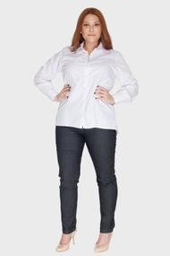 Calca-Jeans-True-Preta-Plus-Size_1