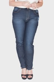 Calca-Jeans-True-Bigodes-Plus-Size_T2