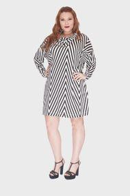 Vestido-Gola-Boba-Plus-Size_T1