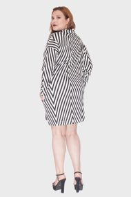 Vestido-Gola-Boba-Plus-Size_T2