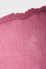 Xale-Visco-Textura-Plus-Size_T2