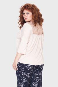 Blusa-Pala-Croche-Plus-Size_T2