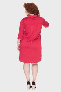 Vestido-Chemise-Plus-Size_T2