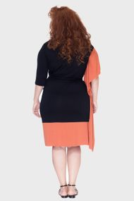 Vestido-Faixa-Bicolor-Plus-Size_T2
