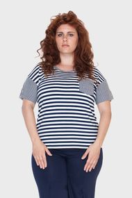Blusa-Mix-Listrado-Plus-Size_T1