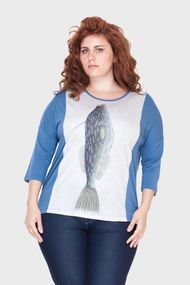 Blusa-Estampa-Aquatica-Plus-Size_T1